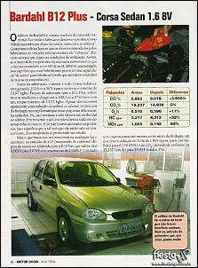 -revista-motor-show-abril-2004-teste-aditivos-03.jpg