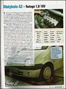 Militec. Alguém já usou. Funciona?-revista-motor-show-abril-2004-teste-aditivos-04.jpg