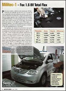 -revista-motor-show-abril-2004-teste-aditivos-05.jpg