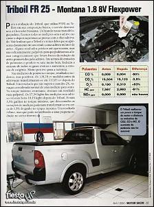 -revista-motor-show-abril-2004-teste-aditivos-06.jpg