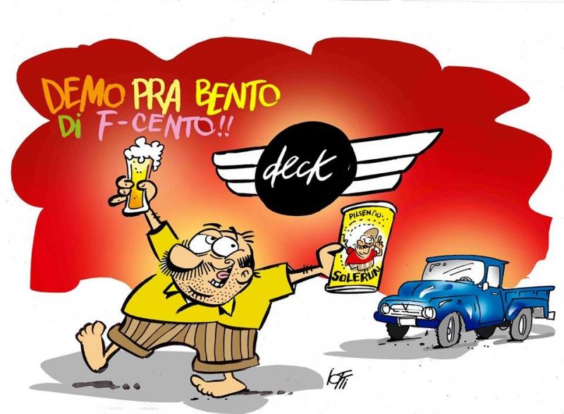 Adesivo do fórum para picapes 533408d1469794635-radicci-um-bestseller-no-sul-do-brasil-615