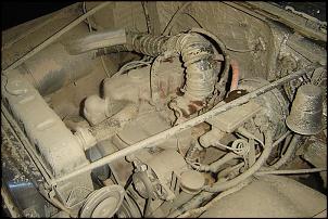 Motor de opala aquecendo-dsc04591.jpg