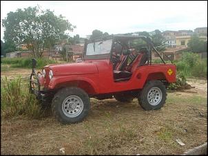 Jeep com motor de opala (GM151) - Dúvidas de um novato.-jeep.jpg