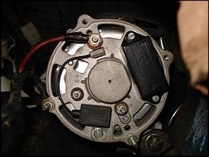 Esquema Alternador Bosch-dsc00870_web.jpg