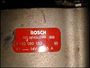 Esquema Alternador Bosch-dsc00871_web.jpg