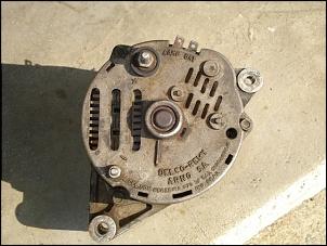 Esquema Alternador Bosch-dsc00872_web.jpg