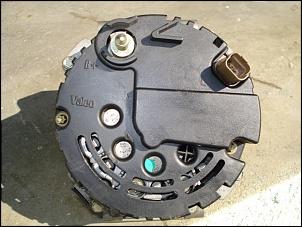 Esquema Alternador Bosch-dsc00873_web.jpg