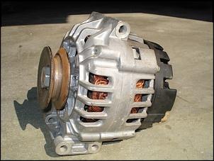 Esquema Alternador Bosch-dsc00874_web.jpg