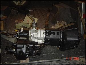 Dá para adaptar motor, embreagem e caixa do Opala 4cil no Jeep?-nova-cx-cambio.jpg