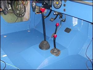 Pedal Acelerador - Chevette x Uno-assoalho-5.jpg