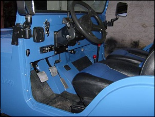 Pedal Acelerador - Chevette x Uno-assoalho-6.jpg