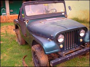 Compensa comprar jeep 4x2 e transforma-lo em 4x4?-pict0096.jpg