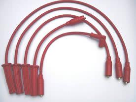 Quando trocar os cabos de vela?-cabos-de-velas-siloconados.jpg