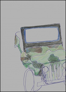 Pintura estilo camuflada-verde_camuflado_156.jpg