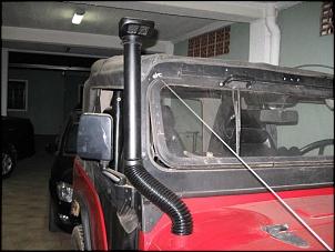 motor limpador de parabrisa-img_0359.jpg