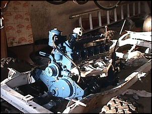 25075 Pintura De Cambio Tcase E Eixos besides 2653 Pintura De Motor besides 2653 Pintura De Motor 3 besides 2653 Pintura De Motor 3 together with Ao eldiariodevictoria. on 2653 pintura de motor 4