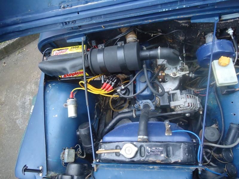 Carburador Motor 2e    Wiring       Wiring       Diagram    Images