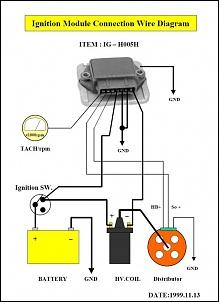 Esquema de ligação módulo 7 pinos + sensor hall 3 fios-clipboard01.jpg