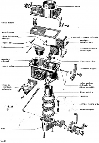 Dodge98010 also Svob3001 also 2001 Jeep Tj Vacuum System Diagram also Carro Para Colorear furthermore 3ku63 2005 Pathfinder Se Off Road 2wd Squeaking Noise When. on nissan se 4x4