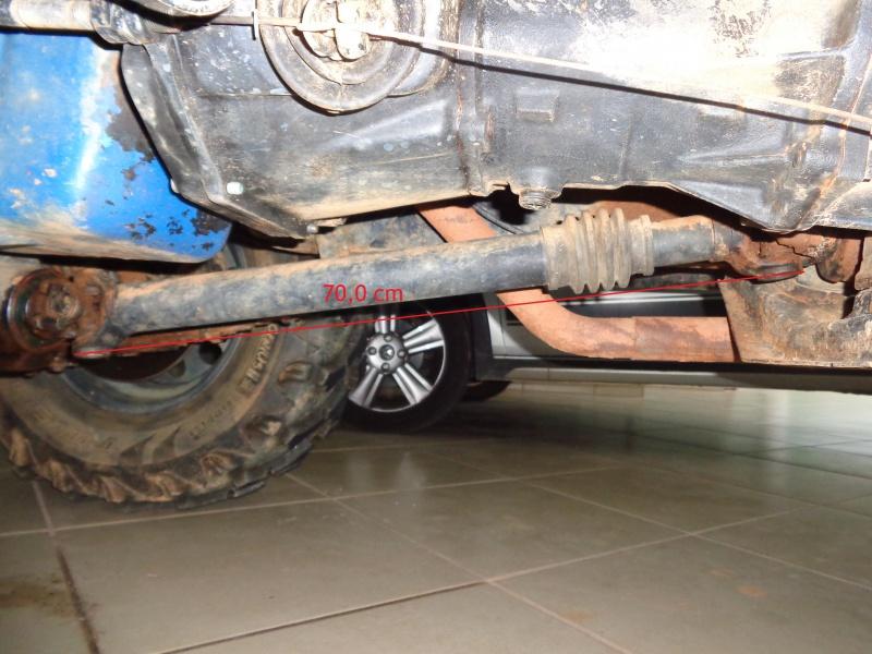 Winch For Jeep >> adaptações Motor Opala 4cc e caixa de chevette 4 marchas ...