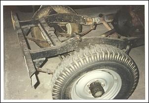 Parachoque soldado-jeep-4.jpg