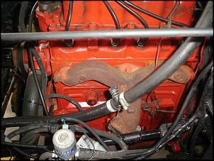 Motor Hurricane 4 cilindros com vazamento na Bamba d`agua!!!!!-dsc02074_resize.jpg