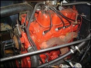 Motor Hurricane 4 cilindros com vazamento na Bamba d`agua!!!!!-dsc02075_resize.jpg