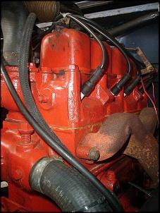 Motor Hurricane 4 cilindros com vazamento na Bamba d`agua!!!!!-dsc02077_resize.jpg