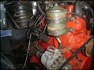 Motor Hurricane 4 cilindros com vazamento na Bamba d`agua!!!!!-dsc02078_resize.jpg