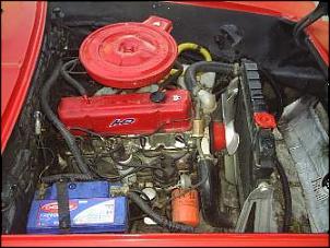 Motor Hurricane 4 cilindros com vazamento na Bamba d`agua!!!!!-motor-do-opala.jpg