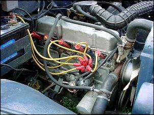 E quanto a um motor turbo num jeep?-dsc00057.jpg