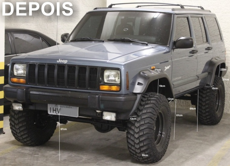 2015 jeep wrangler lift kit and tire autos post. Black Bedroom Furniture Sets. Home Design Ideas