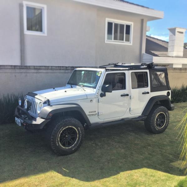 rela o de diferencial para jeep wrangler unlimited 2012 com pneu 35. Black Bedroom Furniture Sets. Home Design Ideas