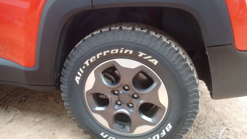 Rh also Hqdefault in addition I as well  as well D Jeep Renegade   Pneus Bfgoodrich Renegade Pneus. on 2004 jeep grand cherokee
