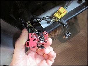 Problemas no conector do interruptor do farol e luzes da cherokee sport-conector-xj-2-.jpg