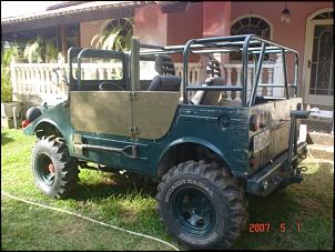 Pick-up JPX cabine dupla 4 portas-samurai-e-candango-012.jpg