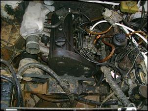 Características do motor VW 1.9 TDI-dsc05643.jpg