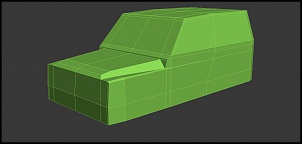 Modelo de JPX em 3D-jota1.jpg