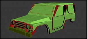 Modelo de JPX em 3D-jota2.jpg