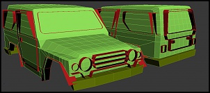 Modelo de JPX em 3D-jota3.jpg