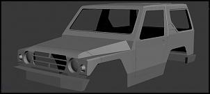 Modelo de JPX em 3D-jota4.jpg