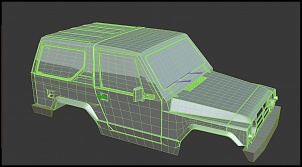Modelo de JPX em 3D-d.jpg