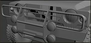 Modelo de JPX em 3D-at2.jpg