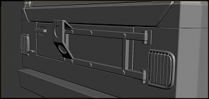 Modelo de JPX em 3D-at3.jpg