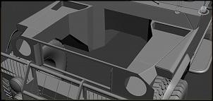 Modelo de JPX em 3D-at4.jpg