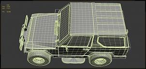 Modelo de JPX em 3D-at5.jpg