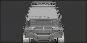 Modelo de JPX em 3D-c.jpg