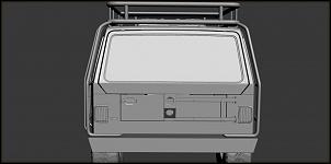 Modelo de JPX em 3D-b.jpg