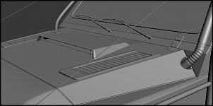 Modelo de JPX em 3D-e.jpg