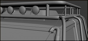 Modelo de JPX em 3D-f.jpg